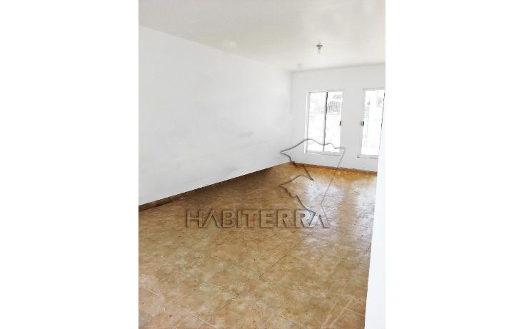 Foto de casa en venta en  , enrique rodriguez cano, tihuatlán, veracruz de ignacio de la llave, 2034282 No. 02