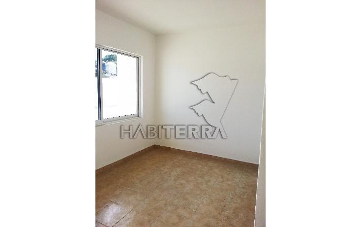 Foto de casa en venta en  , enrique rodriguez cano, tihuatlán, veracruz de ignacio de la llave, 2034282 No. 03