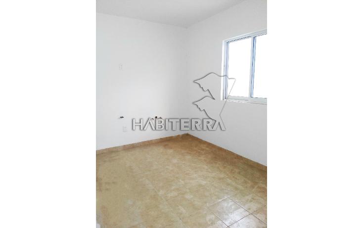 Foto de casa en venta en  , enrique rodriguez cano, tihuatlán, veracruz de ignacio de la llave, 2034282 No. 05