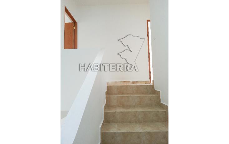 Foto de casa en venta en  , enrique rodriguez cano, tihuatlán, veracruz de ignacio de la llave, 2034282 No. 06