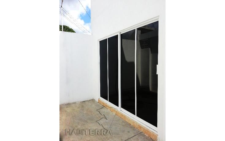Foto de casa en venta en  , enrique rodriguez cano, tihuatlán, veracruz de ignacio de la llave, 2034282 No. 08