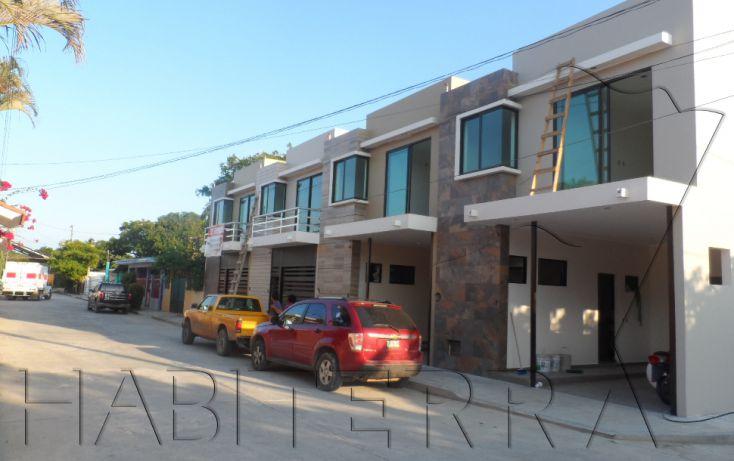 Foto de casa en venta en, enrique rodríguez cano, tuxpan, veracruz, 1140633 no 02