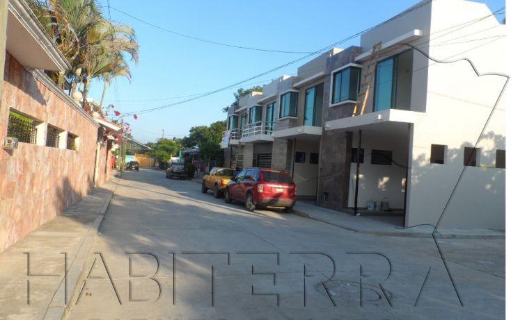 Foto de casa en venta en, enrique rodríguez cano, tuxpan, veracruz, 1140633 no 03