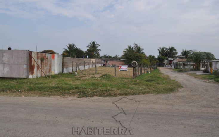 Foto de terreno comercial en venta en, enrique rodríguez cano, tuxpan, veracruz, 1141989 no 01