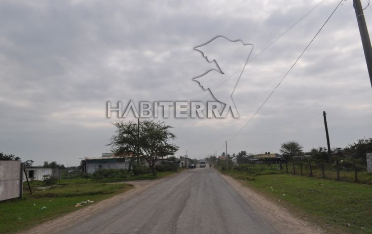 Foto de terreno comercial en venta en, enrique rodríguez cano, tuxpan, veracruz, 1141989 no 03