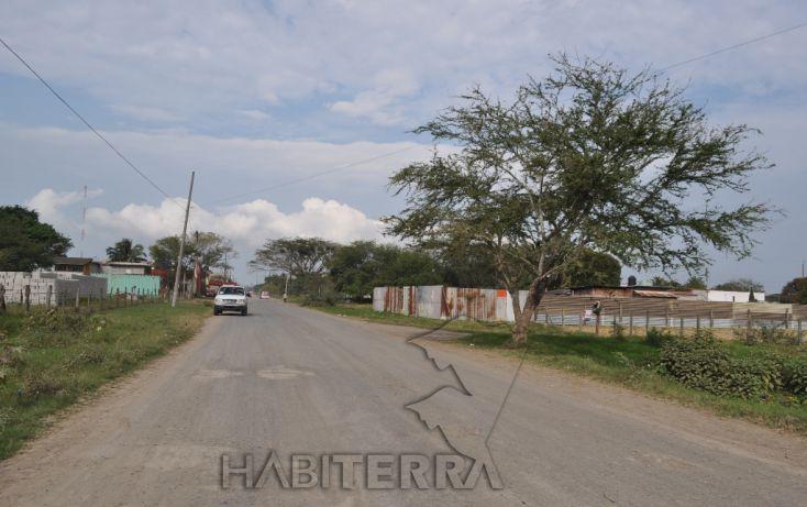 Foto de terreno comercial en venta en, enrique rodríguez cano, tuxpan, veracruz, 1141989 no 05