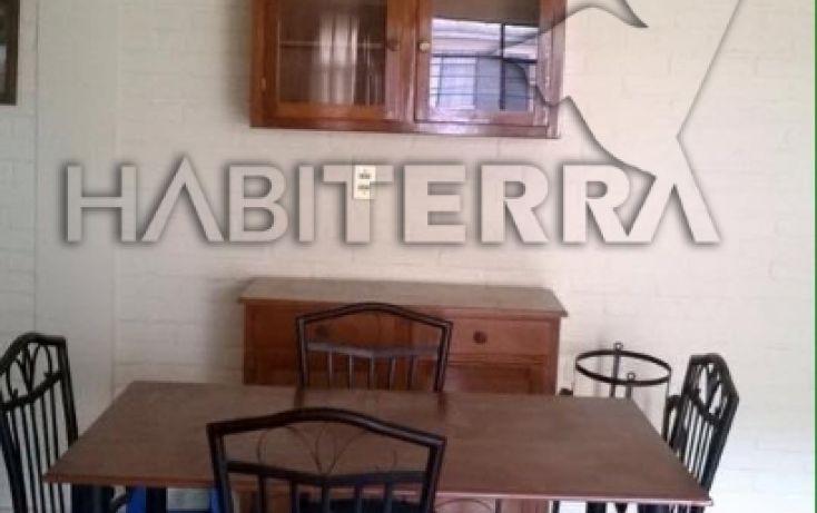 Foto de departamento en renta en, enrique rodríguez cano, tuxpan, veracruz, 1163397 no 02