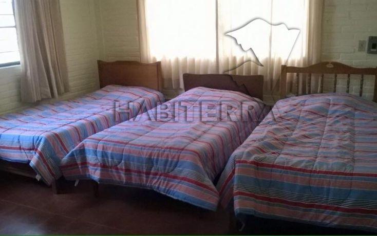 Foto de departamento en renta en, enrique rodríguez cano, tuxpan, veracruz, 1163397 no 03