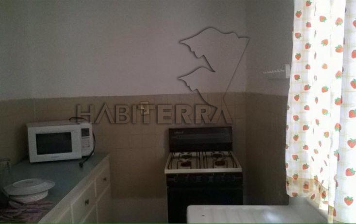 Foto de departamento en renta en, enrique rodríguez cano, tuxpan, veracruz, 1163397 no 04