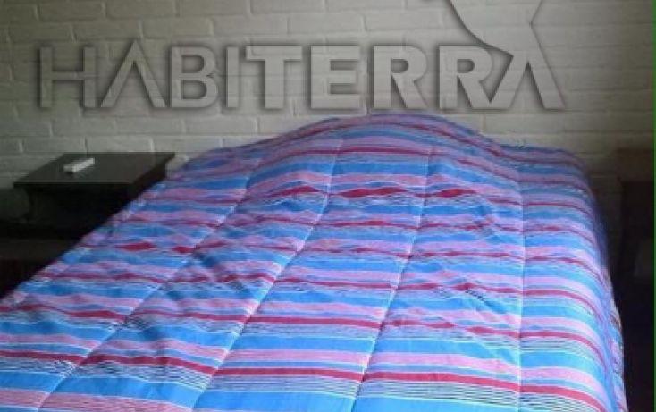 Foto de departamento en renta en, enrique rodríguez cano, tuxpan, veracruz, 1163397 no 05