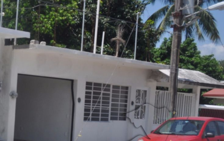 Foto de local en renta en, enrique rodríguez cano, tuxpan, veracruz, 1234219 no 01
