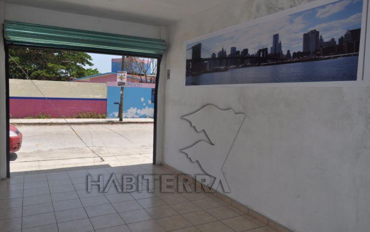 Foto de local en renta en, enrique rodríguez cano, tuxpan, veracruz, 1234219 no 03