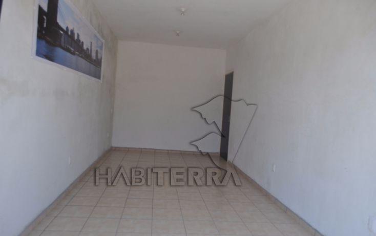 Foto de local en renta en, enrique rodríguez cano, tuxpan, veracruz, 1234219 no 04