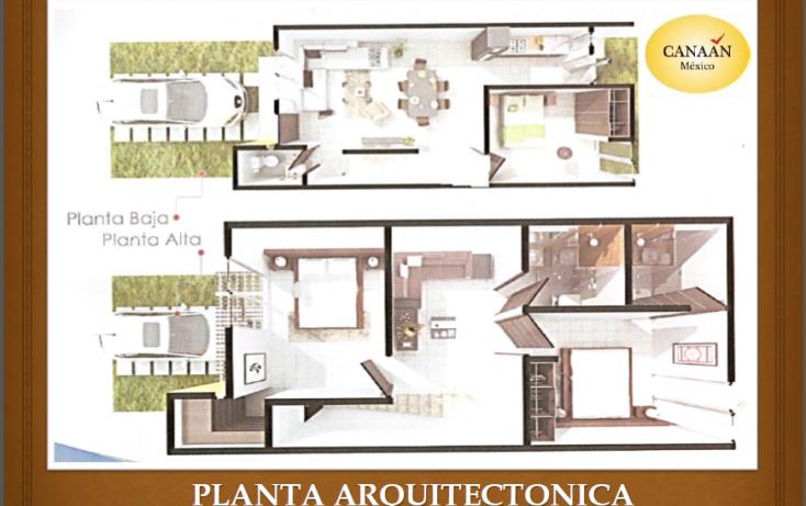 Foto de casa en condominio en venta en, enrique rodríguez cano, tuxpan, veracruz, 1291685 no 06