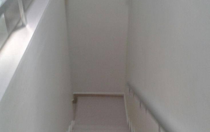 Foto de casa en renta en, enrique rodríguez cano, tuxpan, veracruz, 1482349 no 02
