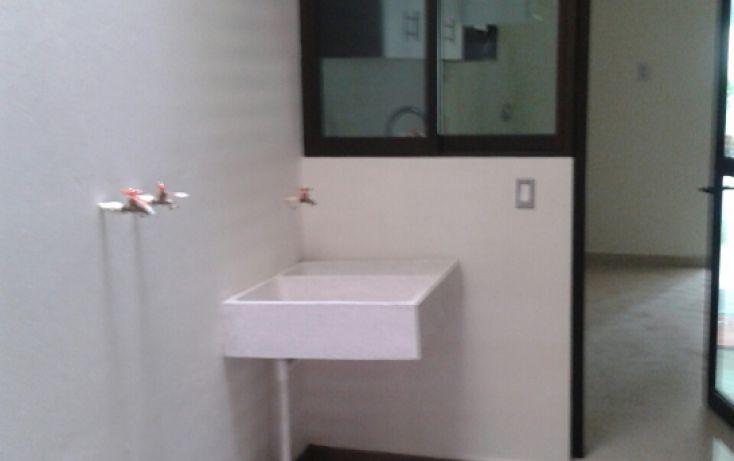 Foto de casa en renta en, enrique rodríguez cano, tuxpan, veracruz, 1482349 no 04