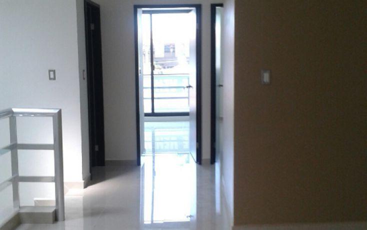 Foto de casa en renta en, enrique rodríguez cano, tuxpan, veracruz, 1482349 no 06