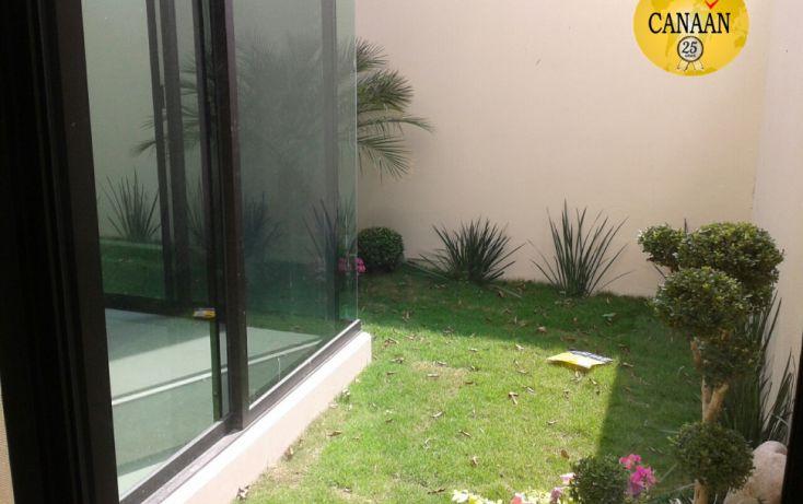 Foto de casa en renta en, enrique rodríguez cano, tuxpan, veracruz, 1482349 no 11