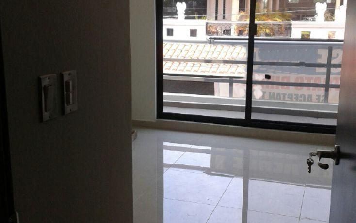 Foto de casa en renta en, enrique rodríguez cano, tuxpan, veracruz, 1482349 no 14