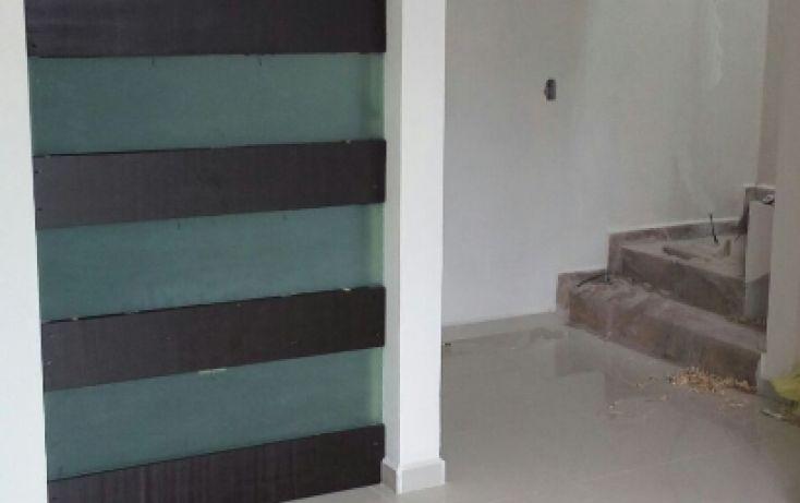 Foto de casa en venta en, enrique rodríguez cano, tuxpan, veracruz, 1562736 no 02