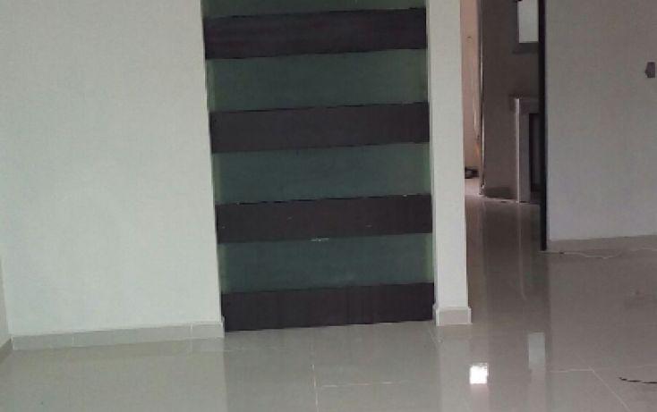 Foto de casa en venta en, enrique rodríguez cano, tuxpan, veracruz, 1562736 no 04
