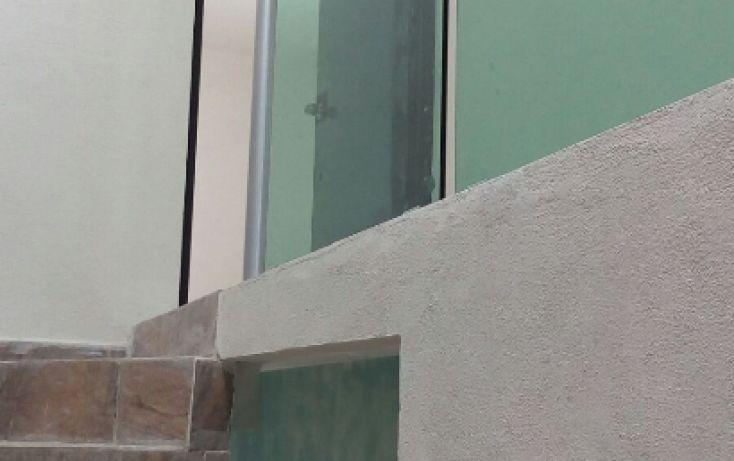 Foto de casa en venta en, enrique rodríguez cano, tuxpan, veracruz, 1562736 no 05