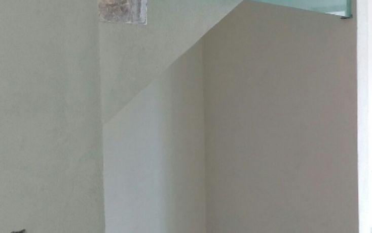 Foto de casa en venta en, enrique rodríguez cano, tuxpan, veracruz, 1562736 no 07