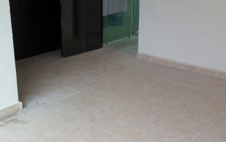 Foto de casa en venta en, enrique rodríguez cano, tuxpan, veracruz, 1562736 no 12