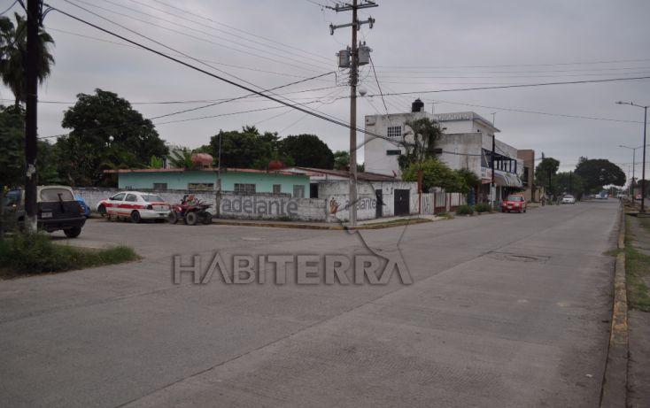 Foto de casa en venta en, enrique rodríguez cano, tuxpan, veracruz, 1602910 no 04