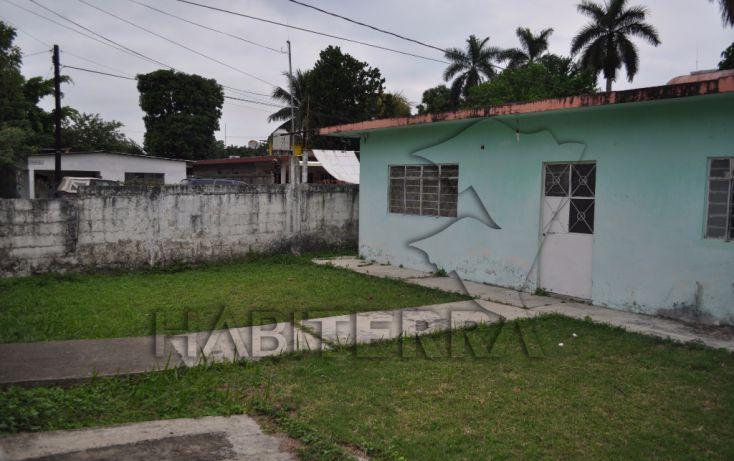 Foto de casa en venta en, enrique rodríguez cano, tuxpan, veracruz, 1602910 no 06