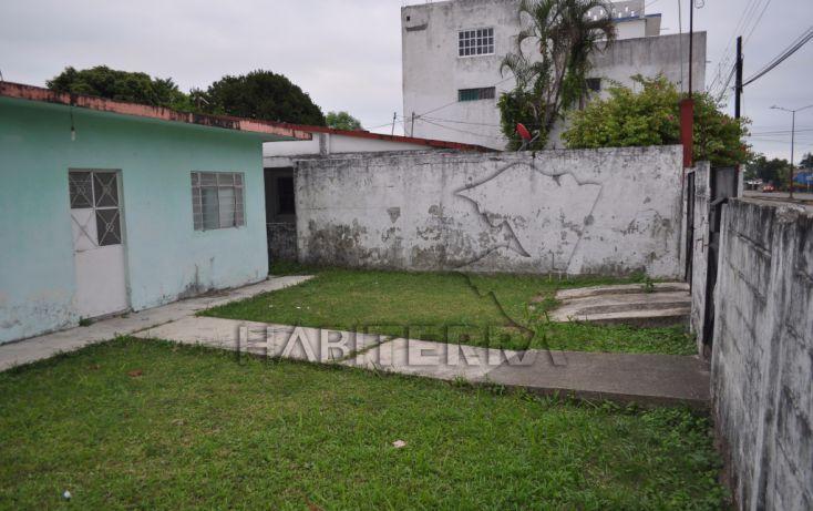 Foto de casa en venta en, enrique rodríguez cano, tuxpan, veracruz, 1602910 no 08