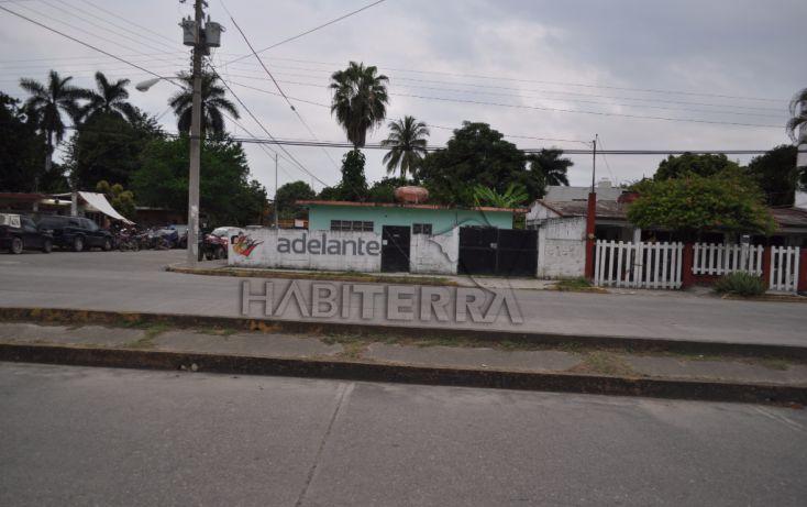 Foto de casa en renta en, enrique rodríguez cano, tuxpan, veracruz, 1602912 no 02