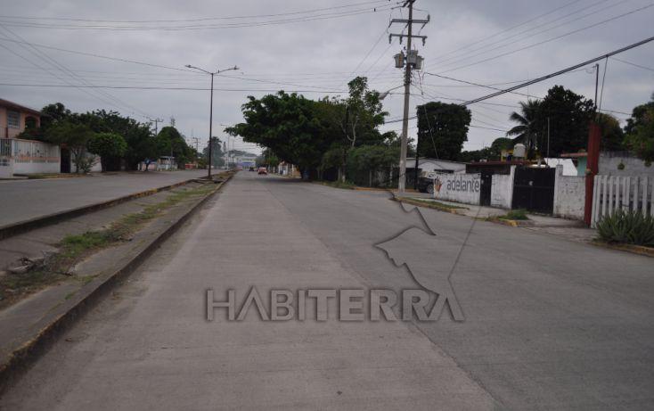 Foto de casa en renta en, enrique rodríguez cano, tuxpan, veracruz, 1602912 no 03
