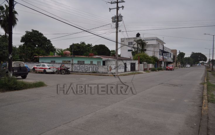 Foto de casa en renta en, enrique rodríguez cano, tuxpan, veracruz, 1602912 no 04