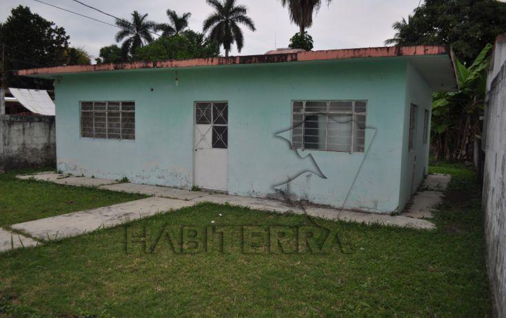 Foto de casa en renta en, enrique rodríguez cano, tuxpan, veracruz, 1602912 no 05