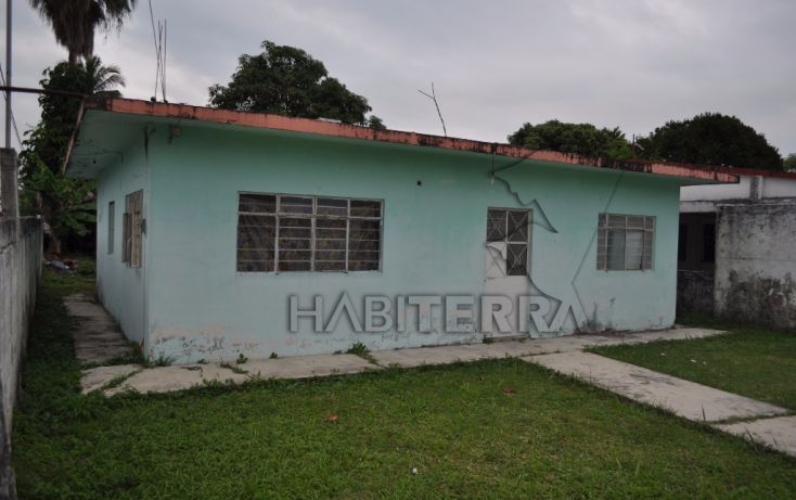 Foto de casa en renta en, enrique rodríguez cano, tuxpan, veracruz, 1602912 no 07