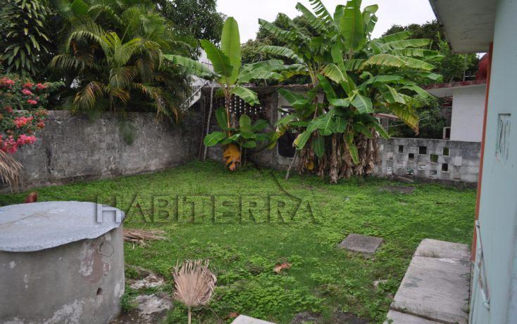 Foto de casa en renta en, enrique rodríguez cano, tuxpan, veracruz, 1602912 no 09