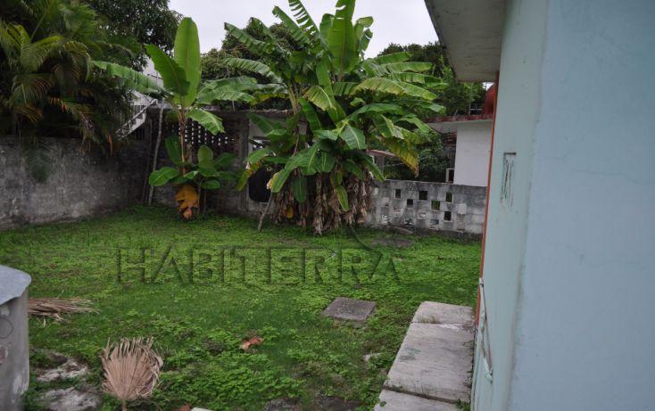 Foto de casa en renta en, enrique rodríguez cano, tuxpan, veracruz, 1602912 no 10