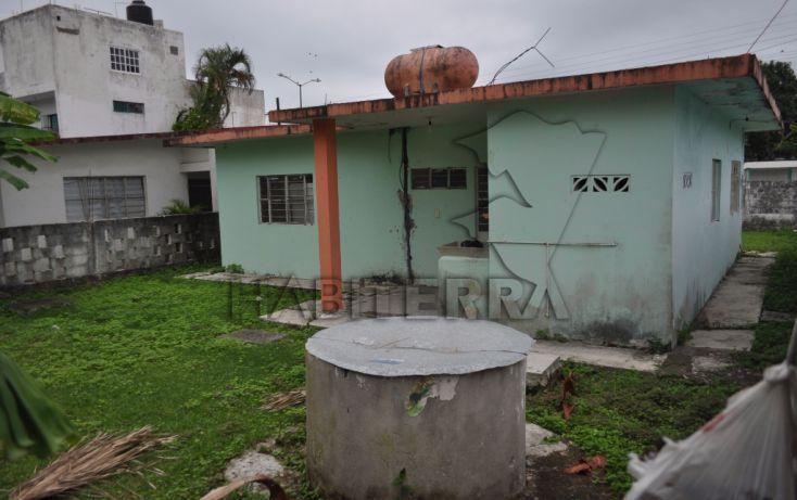 Foto de casa en renta en, enrique rodríguez cano, tuxpan, veracruz, 1602912 no 11