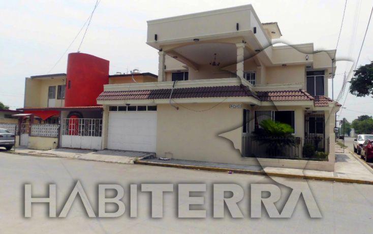 Foto de casa en venta en, enrique rodríguez cano, tuxpan, veracruz, 1870404 no 02
