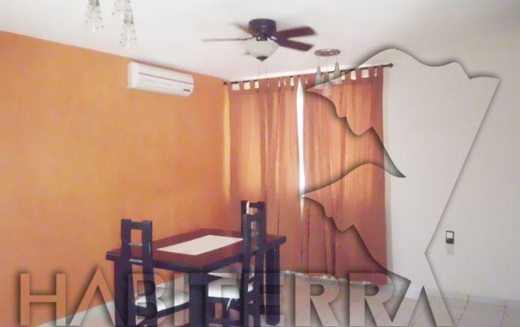 Foto de casa en venta en, enrique rodríguez cano, tuxpan, veracruz, 1870404 no 03