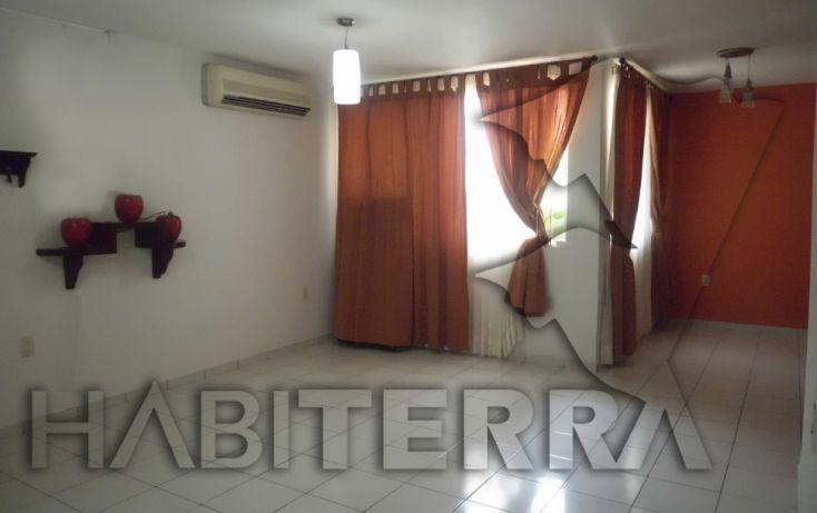 Foto de casa en venta en, enrique rodríguez cano, tuxpan, veracruz, 1870404 no 04