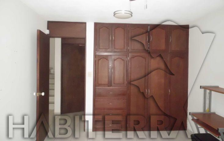 Foto de casa en venta en, enrique rodríguez cano, tuxpan, veracruz, 1870404 no 06
