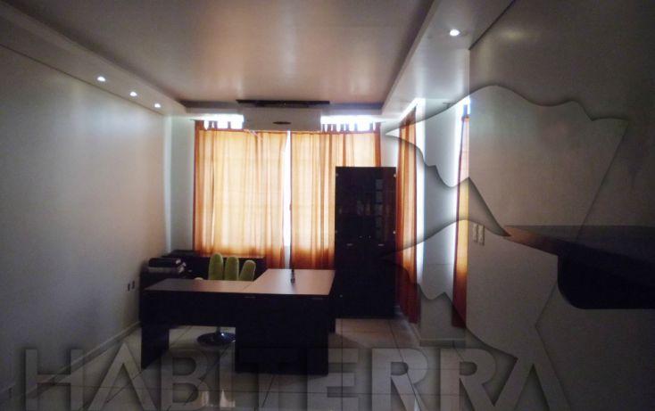 Foto de casa en venta en, enrique rodríguez cano, tuxpan, veracruz, 1870404 no 09