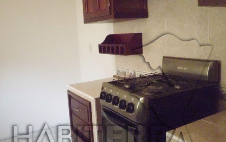 Foto de casa en venta en, enrique rodríguez cano, tuxpan, veracruz, 1870404 no 13