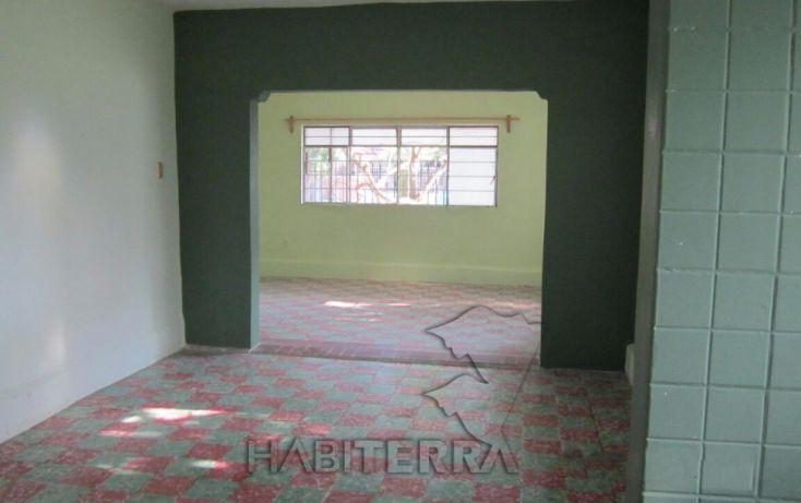 Foto de casa en renta en, enrique rodríguez cano, tuxpan, veracruz, 1932338 no 04