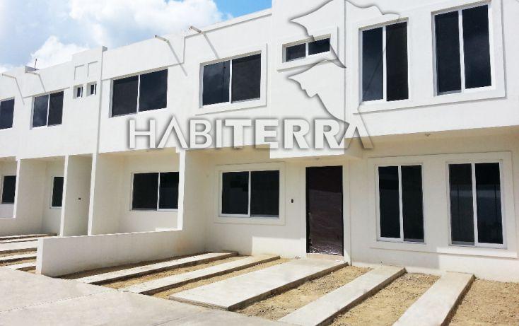 Foto de casa en venta en, enrique rodríguez cano, tuxpan, veracruz, 2034282 no 01