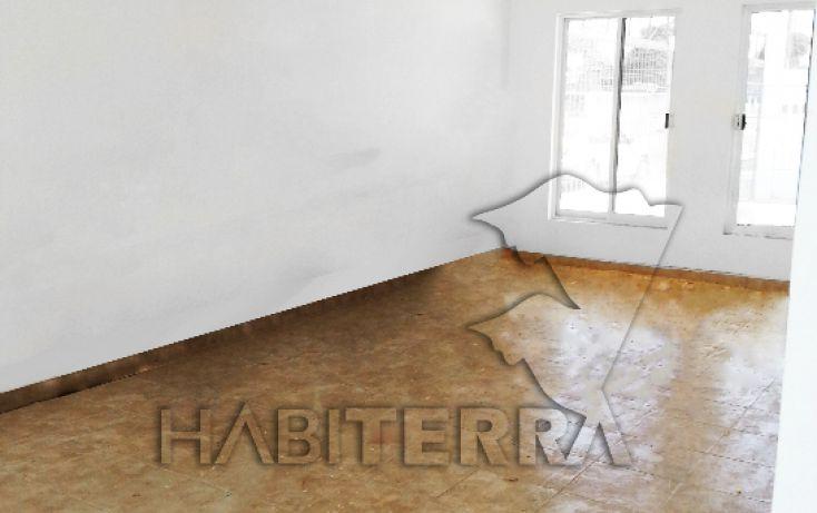Foto de casa en venta en, enrique rodríguez cano, tuxpan, veracruz, 2034282 no 02
