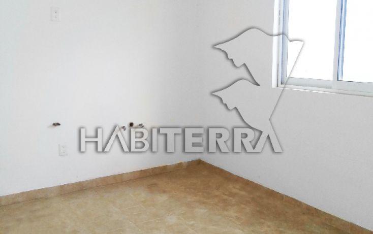 Foto de casa en venta en, enrique rodríguez cano, tuxpan, veracruz, 2034282 no 05