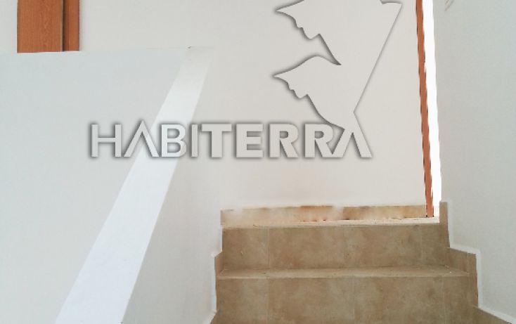 Foto de casa en venta en, enrique rodríguez cano, tuxpan, veracruz, 2034282 no 06